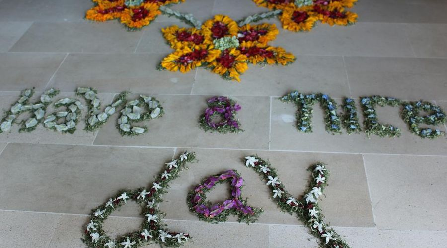 Holiway Garden Resort & SPA Bali-14 من 25 الصور