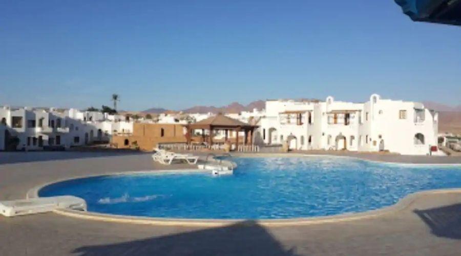 Halomy Grand Sharm-3 of 19 photos