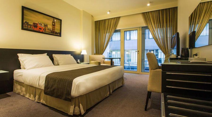 Cavalier Hotel-10 of 25 photos