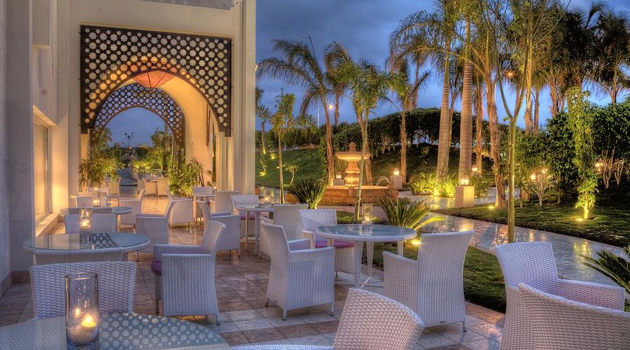 Le Royale Collection Luxury Resort-6 of 20 photos