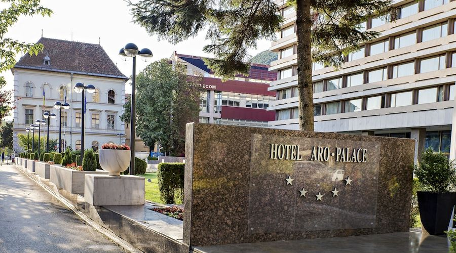 Aro Palace Hotel-38 of 39 photos