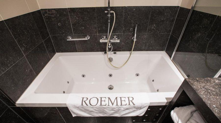 فندق رويمر أمستردام-9 من 30 الصور