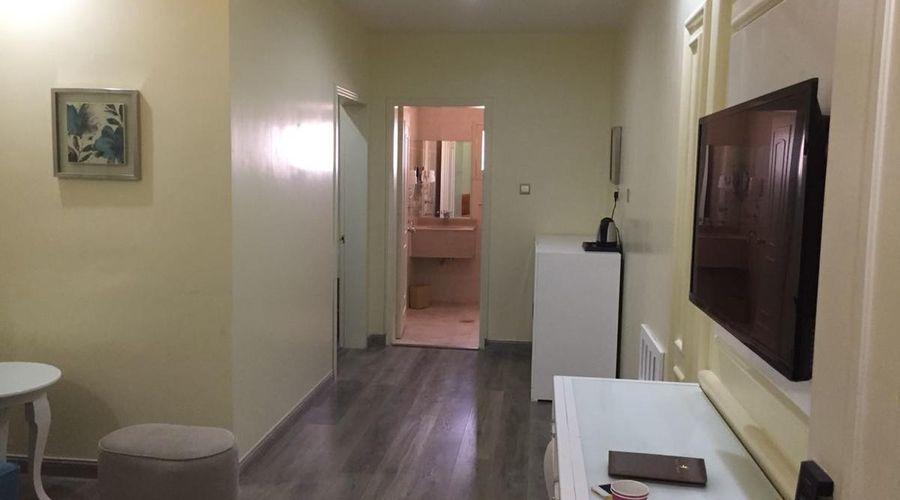 فندق جولدن بوجاري - الظهران-26 من 40 الصور