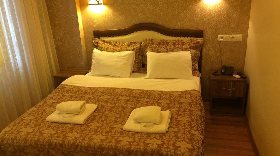فندق بوهارا فاميلي إن-10 من 20 الصور
