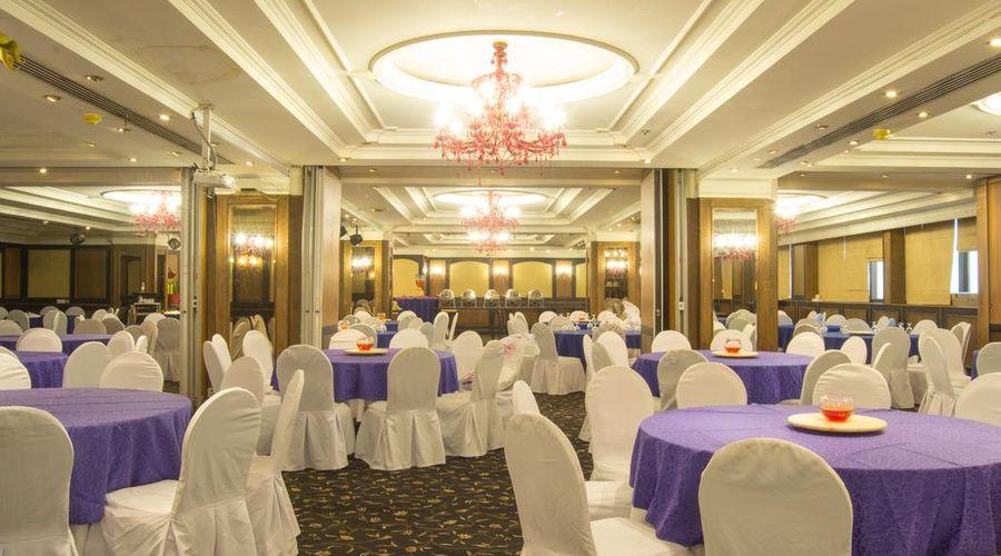 فندق ماركو بولو-21 من 30 الصور