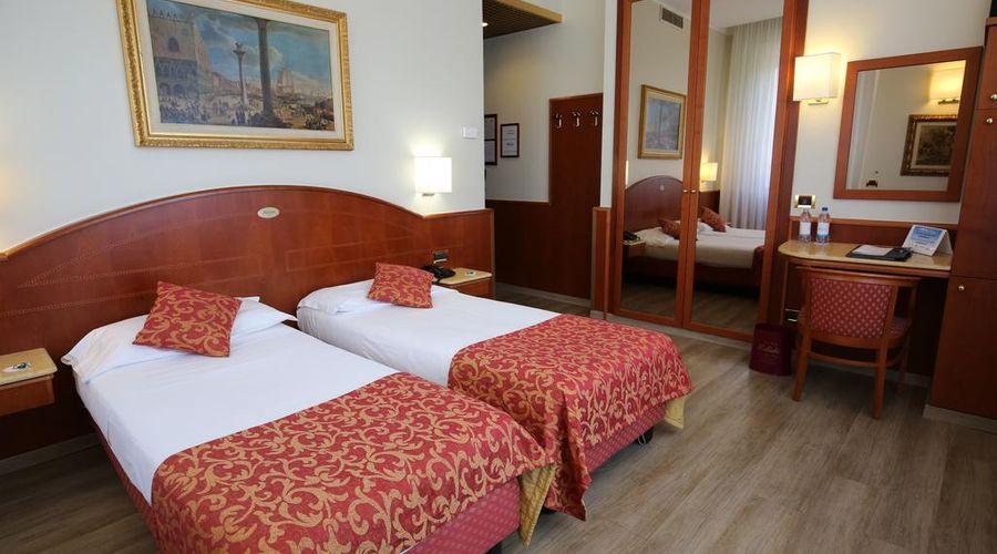 فنادق موكينبا مونتيبانكو-22 من 25 الصور