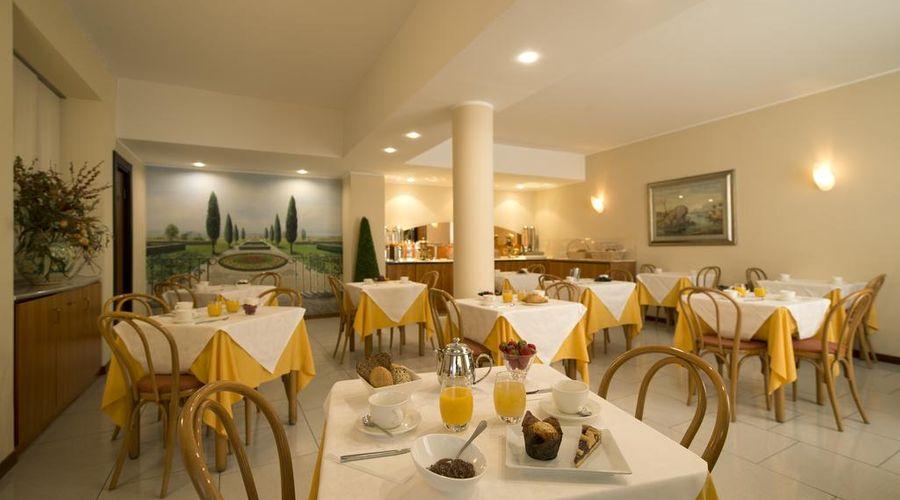 Hotel Fenice Milano-3 of 39 photos