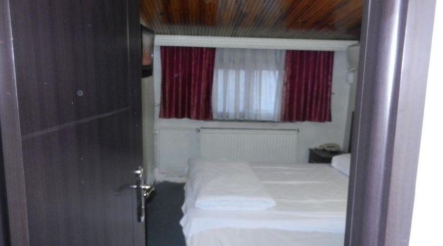 Cagri Hotel-24 من 35 الصور