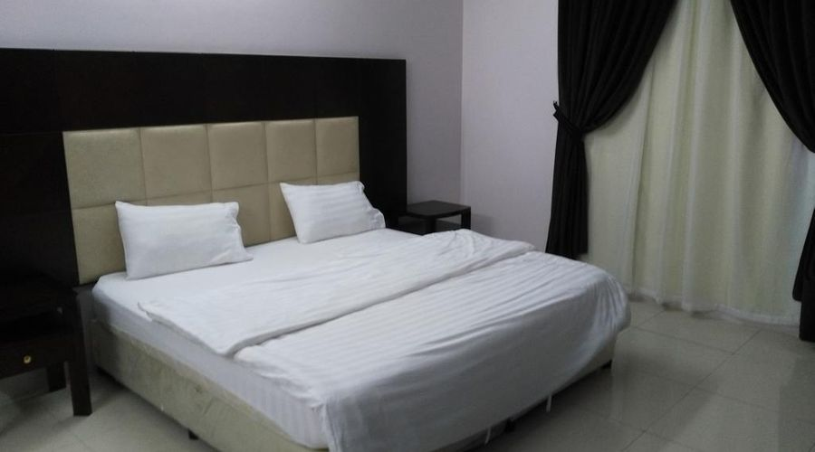 Al Methalia Furnished Apartment 3-6 of 20 photos