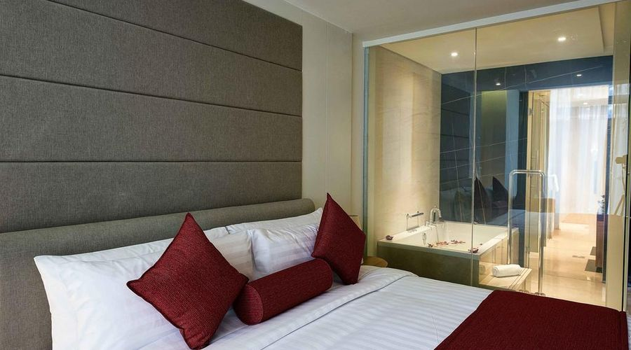 فندق رويال كونتيننتال-28 من 35 الصور