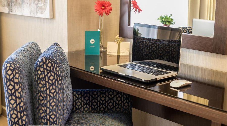 Suha Hotel Apartments-3 of 31 photos