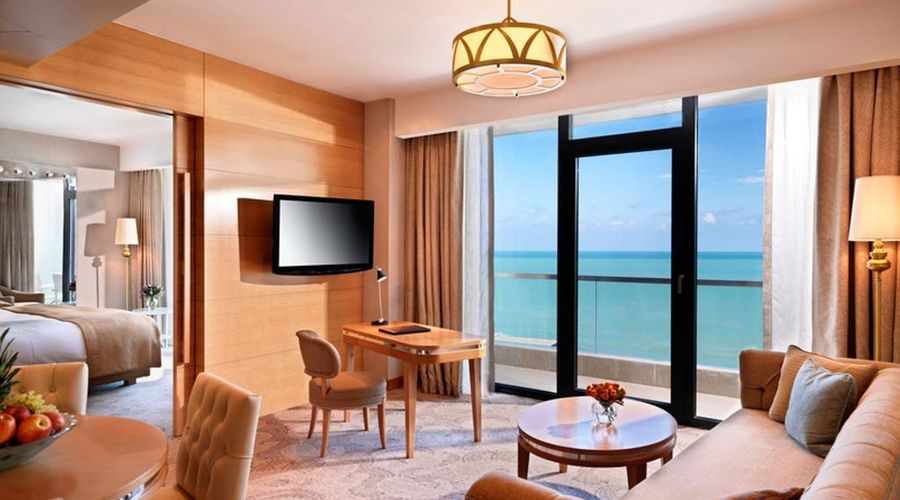 Bilgah Beach Hotel-14 of 20 photos