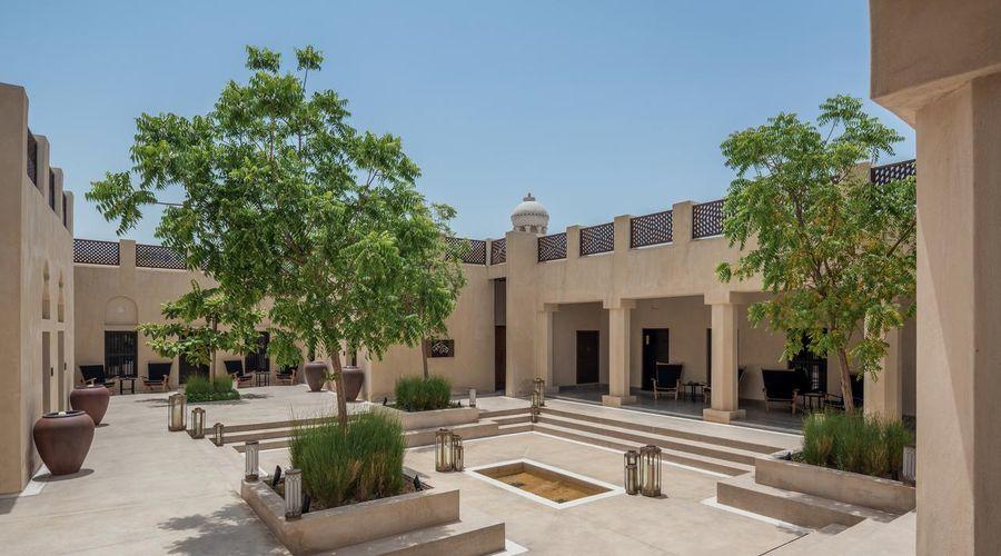 The Chedi Al Bait, Sharjah -12 من 32 الصور