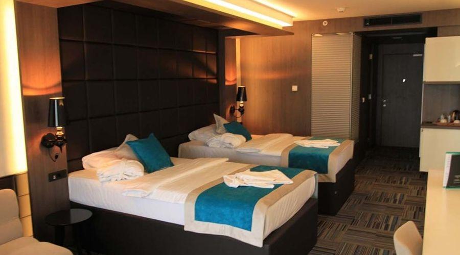 فندق ومنتجع هيلز سراييفو كونجرس آند ثيرمال سبا-15 من 34 الصور