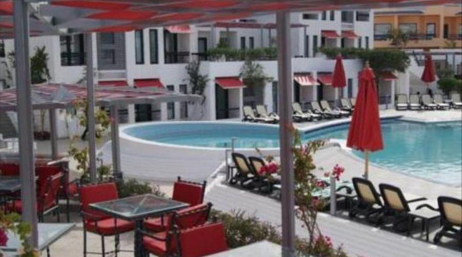Kahramana Hotel Naama Bay-12 of 22 photos