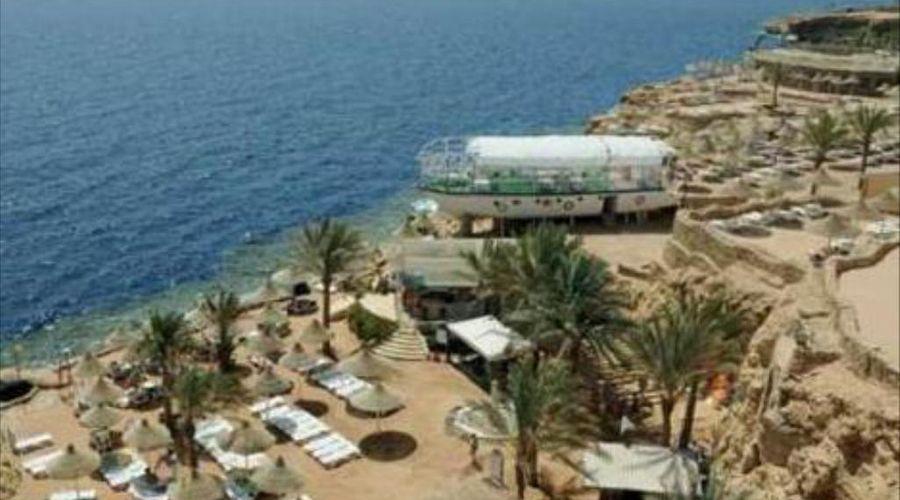 Dreams Vacation Resort - Sharm El Sheikh-14 of 26 photos