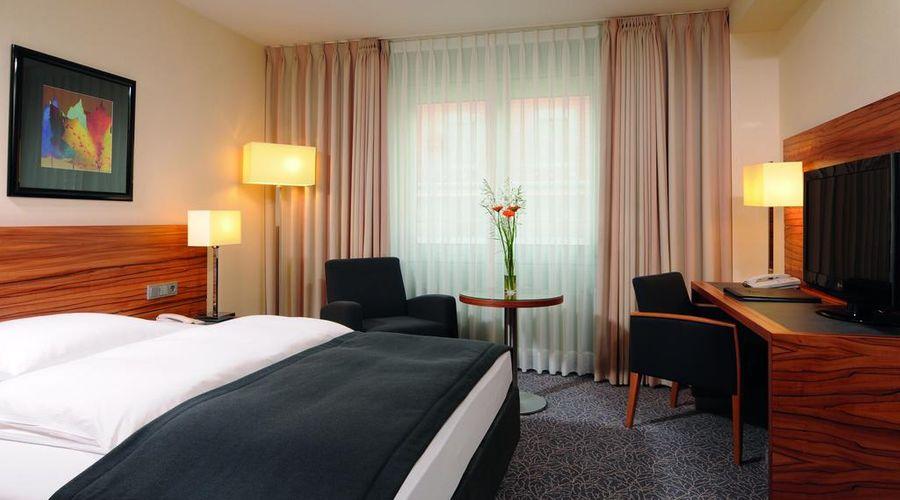 Maritim Hotel München-4 of 23 photos