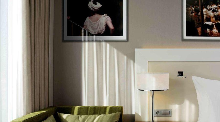 بولمان باريس سنتر - بيرسي-18 من 25 الصور