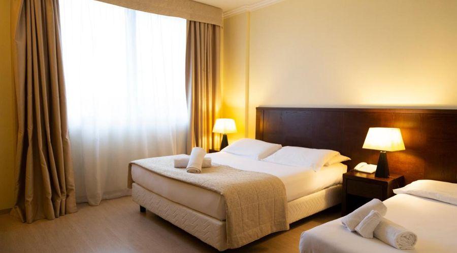 فندق لا ميلا-12 من 34 الصور