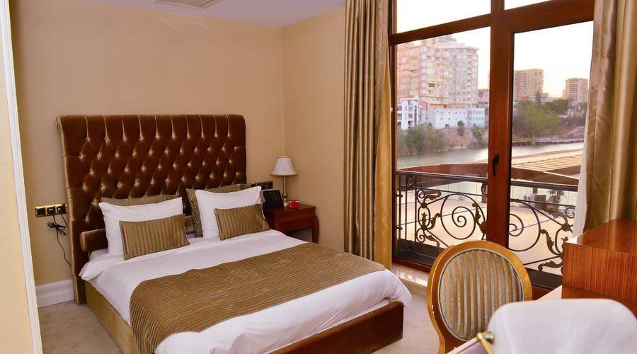 فندق لايك بالاس باكو-16 من 25 الصور