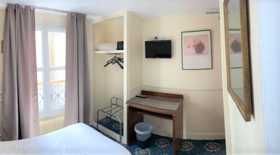فندق هافاني-22 من 33 الصور