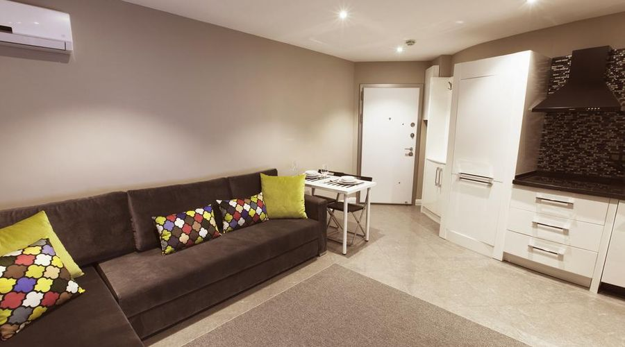 BMK Suites & Apartments-32 of 40 photos