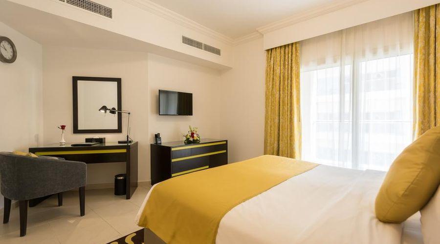 City Stay Prime Hotel Apartments - Al Barsha-19 of 31 photos
