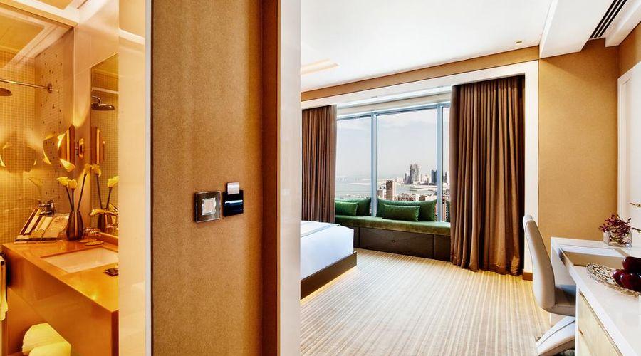 فندق وسبا ذي دومين البحرين -14 من 35 الصور