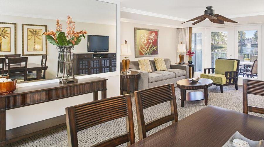 Sheraton Vistana Resort Villas-4 of 39 photos