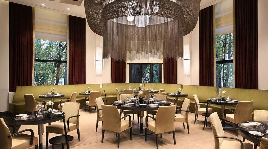 إكسيلسيور هوتل جاليا، أحد فنادق مجموعة لاكشري، ميلان-25 من 35 الصور