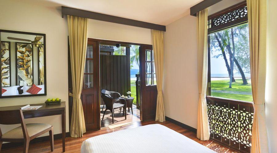 Meritus Pelangi Beach Resort And Spa, Langkawi-40 of 42 photos