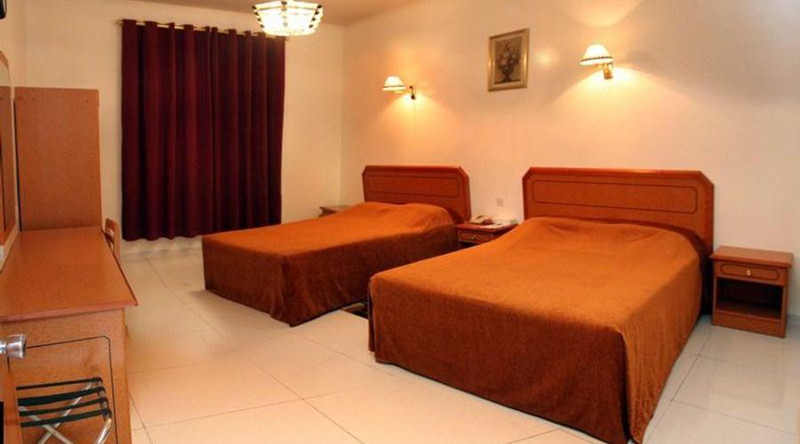Basma Residence Hotel Apartments-8 of 21 photos