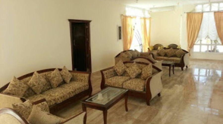 Halomy Grand Sharm-13 of 19 photos