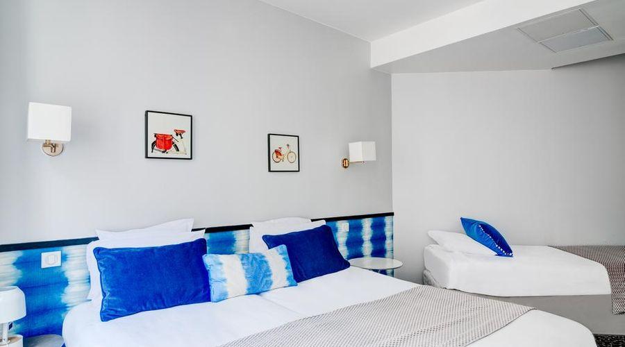 فندق أكاديا - أستوتيل-22 من 28 الصور