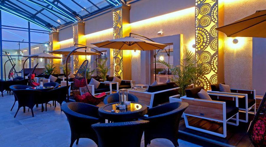 فندق الدار البيضاء جراند-38 من 39 الصور