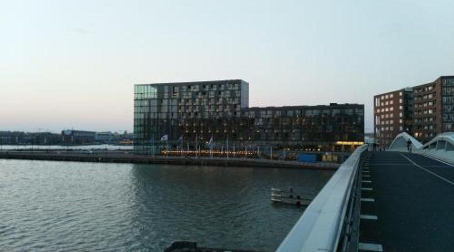 فندق جاكرتا أمستردام-7 من 43 الصور