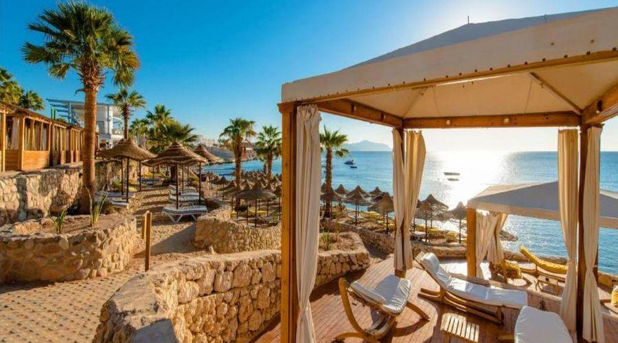 Concorde El Salam Sharm El Sheikh Front Hotel-12 of 24 photos