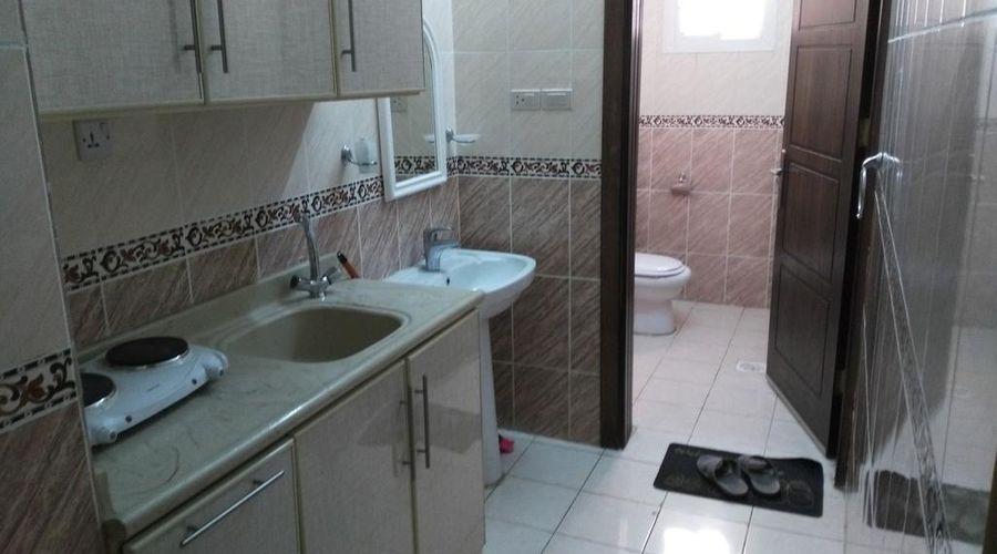 Al Methalia Furnished Apartment 3-18 of 20 photos