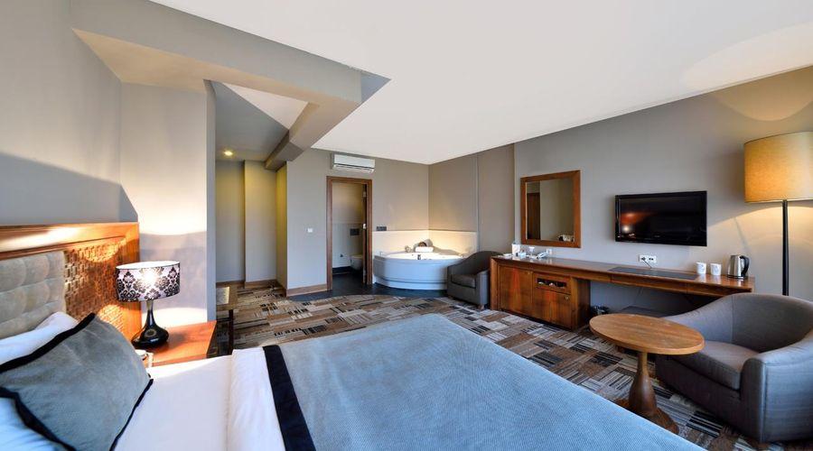 Tiara Thermal & Spa Hotel-16 of 25 photos