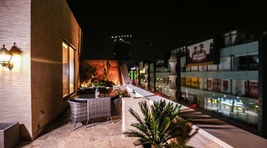 Khuttar Apartments-3 of 22 photos