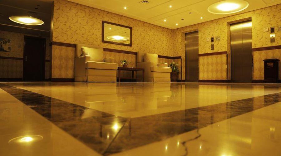فندق كاسيلز البرشاء باي آي جي إتش-24 من 36 الصور