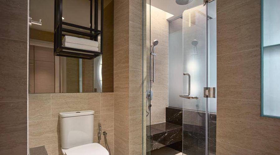 فندق سترايبس كوالالمبور، أوتوجراف كوليكشن-24 من 32 الصور