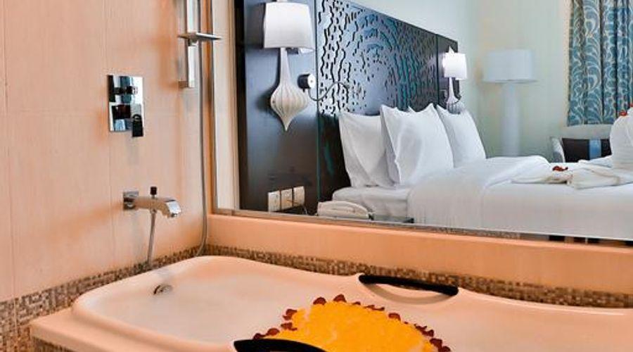 Signature Hotel Al Barsha-9 of 27 photos