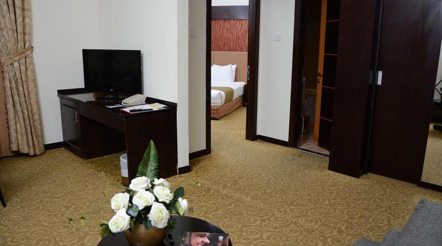 Aryana Hotel-3 of 39 photos