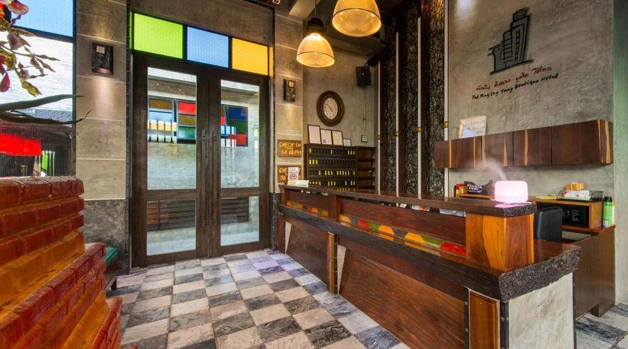 Pak Ping Ing Tang Boutique Hotel-6 من 27 الصور