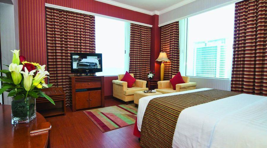 فندق ريتاج الريان-26 من 39 الصور
