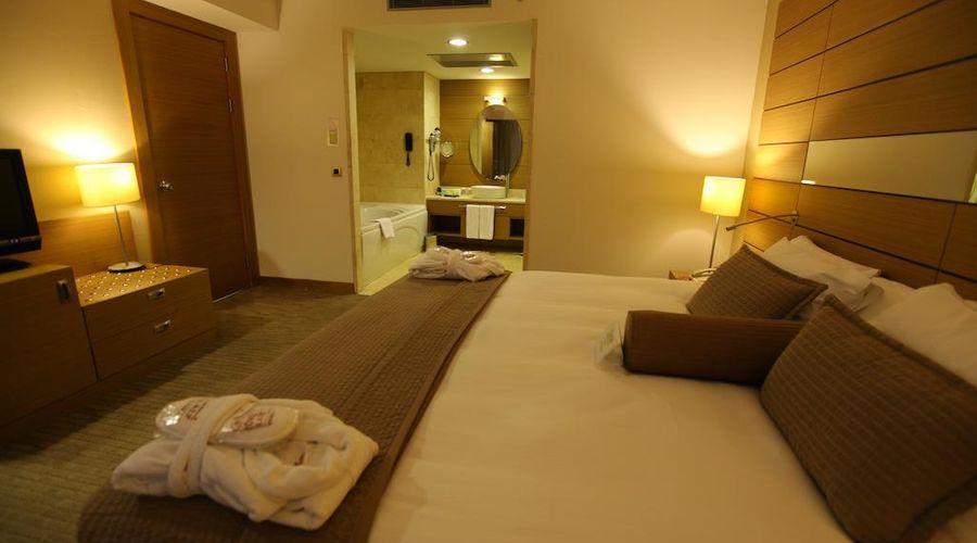 CPAnkara Hotel-6 of 39 photos
