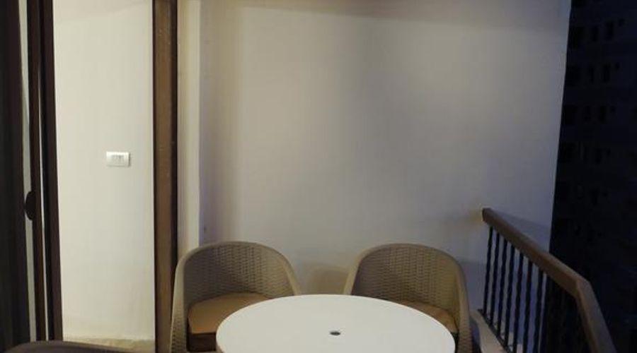 سلطان أوت ستاندينج أبارتمنت على كورنيش نيل المعادي-3 من 30 الصور