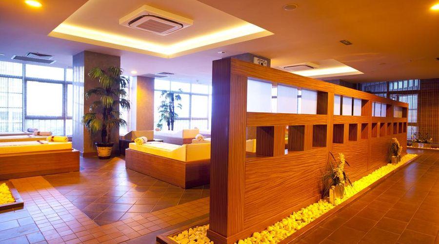 Limak Lara De Luxe Hotel-9 of 20 photos