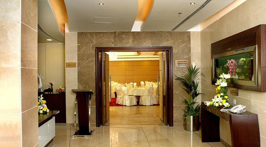 فندق لاندمارك جراند-11 من 40 الصور